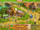 Скриншот игры - Фермеры 2