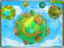 Скриншот игры - Хрустальный шар. Планета фермеров