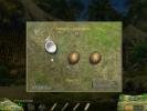 Скриншот игры - Древние секреты. Тайна пропавшей невесты
