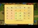 Скриншот игры - Берега изобилия