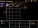 Скриншот игры - Unepic