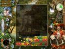 Скриншот игры - Сказочный остров