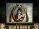 Скриншот игры - Пробуждение. Заколдованный замок