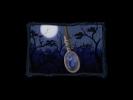 Скриншот игры - Приключение Элли: особняк потерянных детей