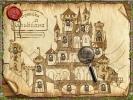 Скриншот игры - Хроники Альбиана. Магическая конвенция
