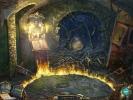 Скриншот игры - Азада 3. Скрытые миры