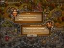 Скриншот игры - Сказания Севера