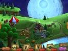 Скриншот игры - Тайна ночи