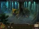 Скриншот игры - Тёмные предания. Зачарованный принц