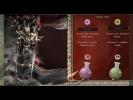 Скриншот игры - Колдовские тайны. Путь чародейки