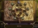 Скриншот игры - Тёмные предания. Проклятие Брайр Роуз