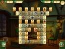 Скриншот игры - Призрачный Маджонг