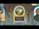 Скриншот игры - Друиды: Тайна блуждающей башни