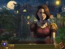 Скриншот игры - Детективное агентство 3. Призрак старой картины