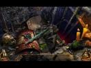 Скриншот игры - Экзорцист 3