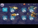 Скриншот игры -  Charm Tale Quest