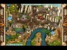 Скриншот игры - Legends of Atlantis. Исход