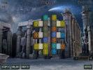 Скриншот игры - Величайшие храмы мира: маджонг