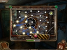 Скриншот игры - Таинственный парк. Разбитая пластинка