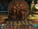 Скриншот игры - Sacra Terra.Ночьангела