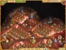Скриншот игры - За семью морями 4