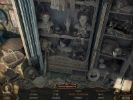 Скриншот игры - Край сознания: синдром Дориана Грея