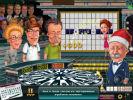 Скриншот игры - Поле чудес