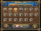 Скриншот игры - Королевская защита