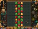 Скриншот игры - Загадка старого часовщика