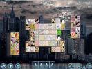 Скриншот игры - Величайшие города мира: маджонг