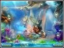 Скриншот игры - Зачарованная. Тайный Договор