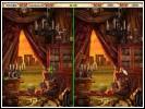 Скриншот игры - Великие Секреты: Да Винчи