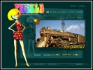 Скриншот игры - Паззлы