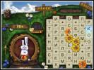 Скриншот игры - Игра слов
