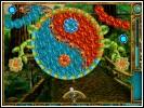 Скриншот игры - Бонампак