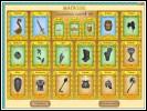 Скриншот игры - Илья Муромец и Соловей-разбойник