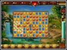 Скриншот игры - Колыбель Персии