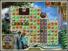 Скриншот игры - Загадки Эльдорадо