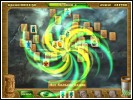 Скриншот игры - Маджонг Артефакт 2