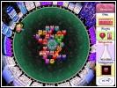 Скриншот игры - Жуйчики