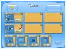 Скриншот игры - Веселая Ферма