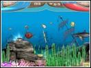 Скриншот игры - Жемчужный Остров