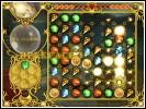 Скриншот игры - 7 Артефактов