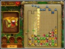 Скриншот игры - Аквитания