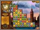 Скриншот игры - За 80 дней вокруг света