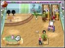 Скриншот игры - Модный Бутик 2