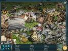 Скриншот игры - Александр Великий