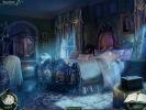 Скриншот игры - Grim Tales: Невеста