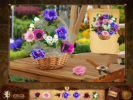 Скриншот игры - Сваха 2. Проклятие брошенной невесты