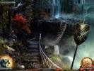 Скриншот игры - Grim Tales. Наследие